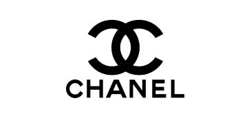 channel-pochette-adhesive