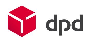 dpd-valisette-polypro