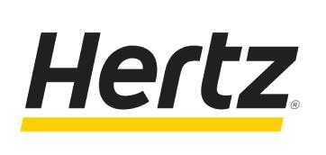 hertz-decoupe-numerique