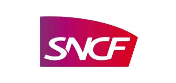 sncf-valisette-carton